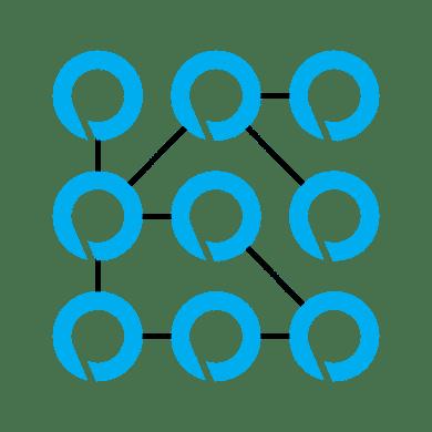 Technology, Media and Telecommunications icon