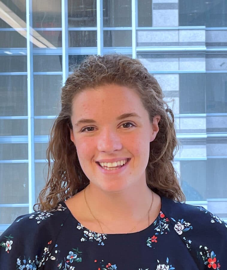 Natalie Hart